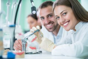 Do-Dental-Schools-Give-Free-Dental-Work-Dentistry