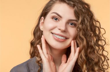 Should Adult Orthodontic Patients Wear Clear Ceramic Braces