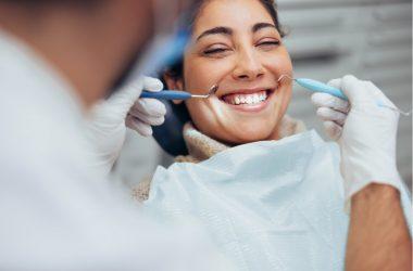 dental restoration options