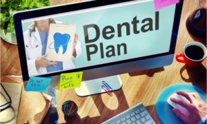 A dental plan can help manage your dental care expenses.